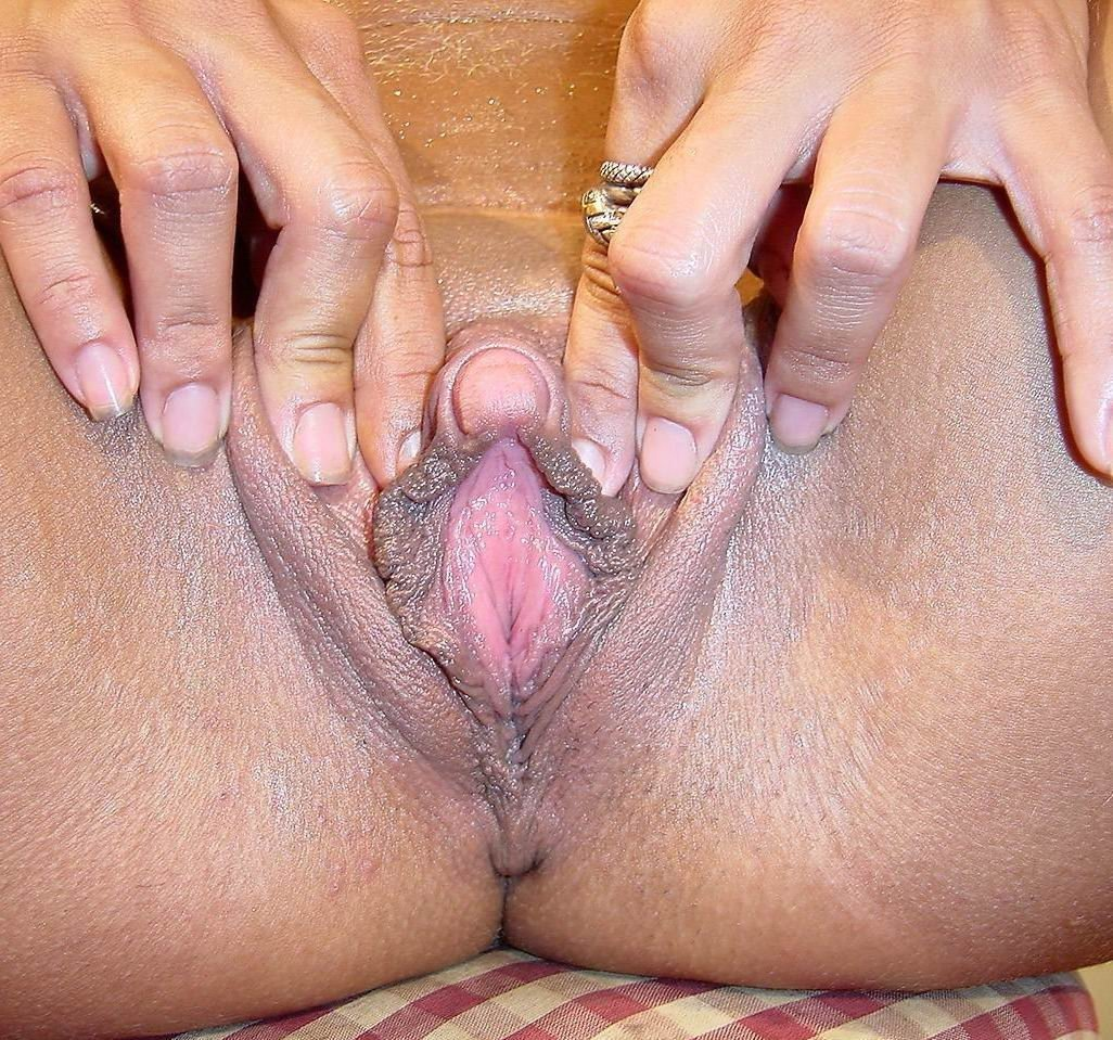 Clit Mature Porn Collection  Graceful Mom