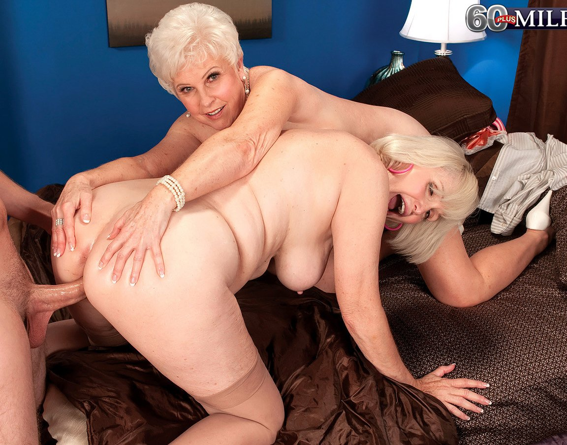 free granny anal sex s photo № 30349