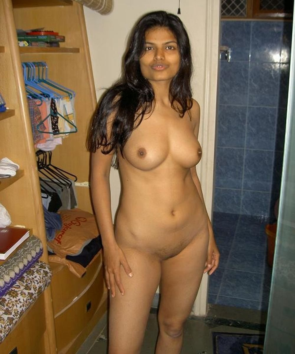 Indian naked women in night nude videos