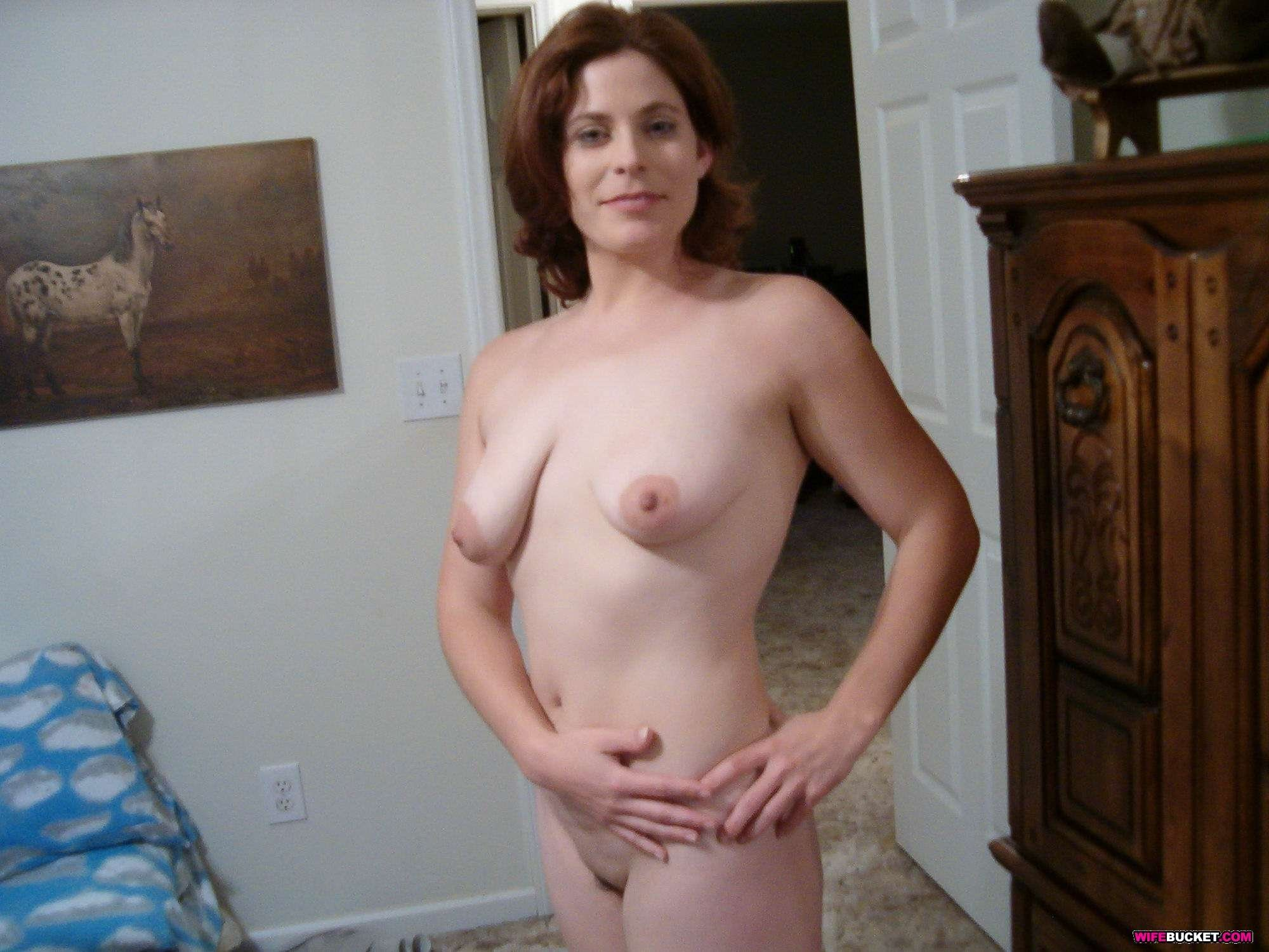 big breasted latina milfs