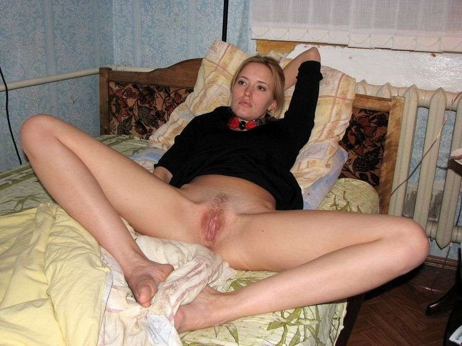 homemade amatuer milf videos