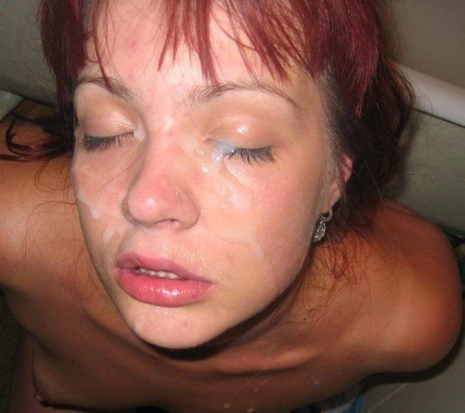 best of old cougar xxx