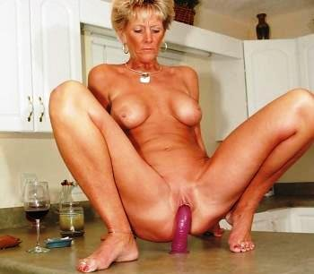 Mature adult chat rooms #10