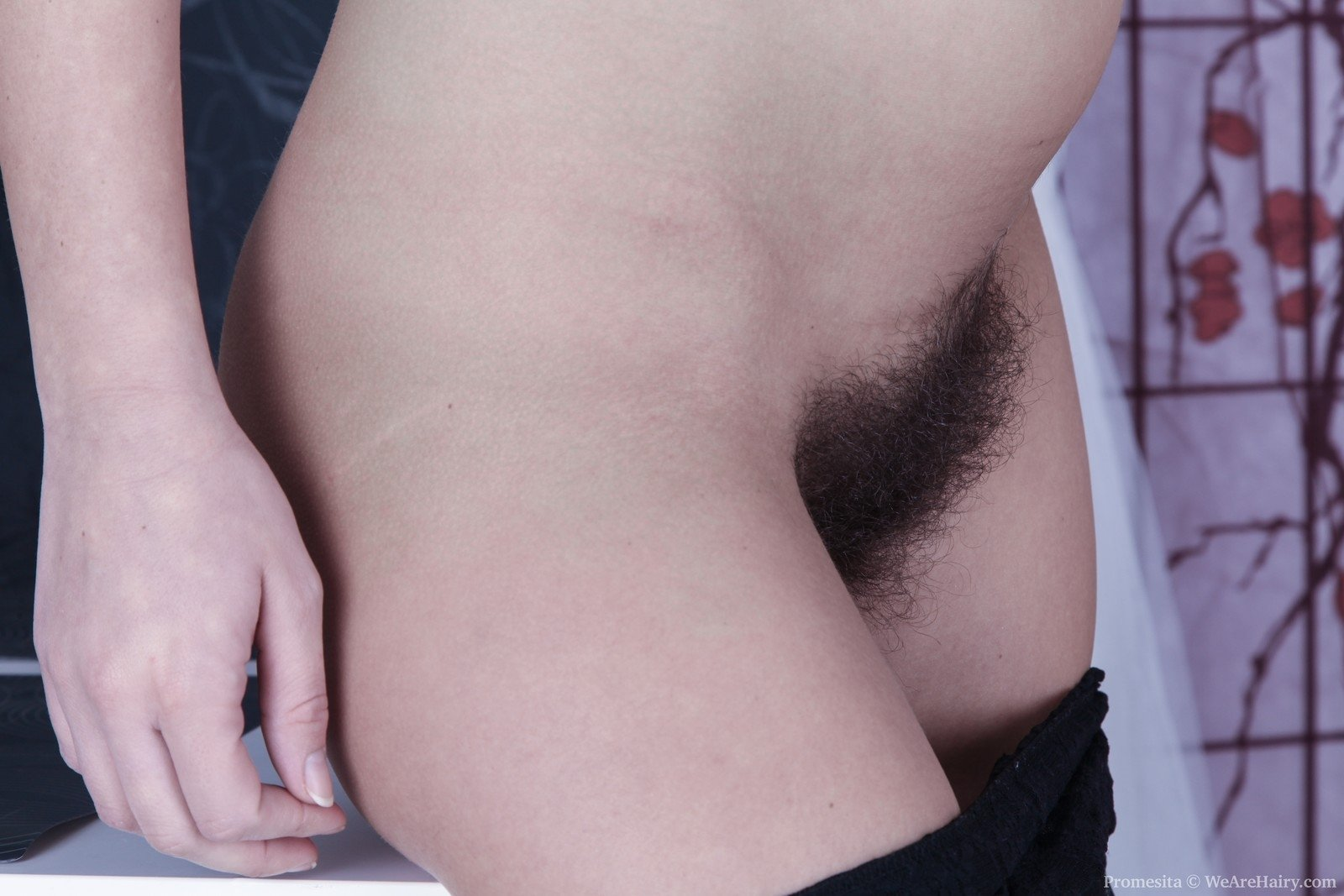 Obedient young wife sex porn Free sluts at home Naughty adult cartoon clips