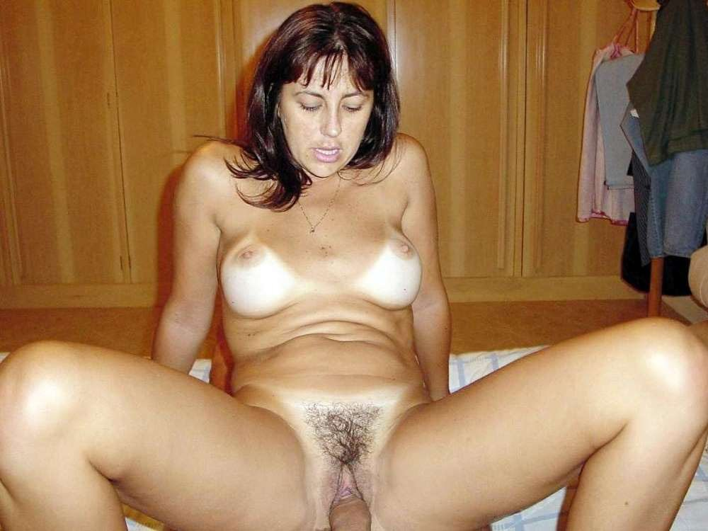 Old young lesbian porn videos #1