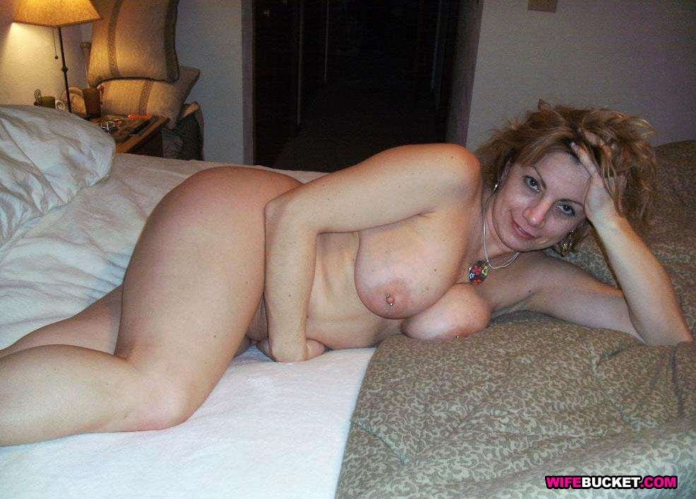 Sleep russia home Boy crazy vs girls