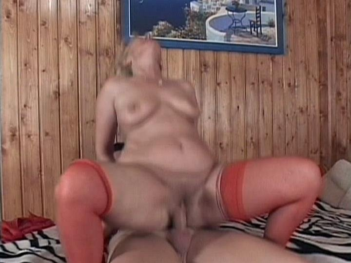 Over 50 foursome videos swingers pregnant wife orgy