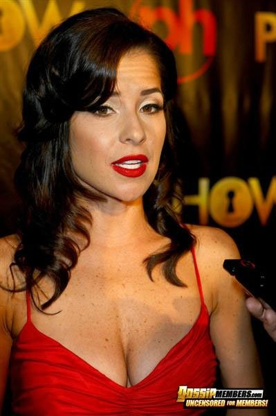 Camille guaty nude pcs