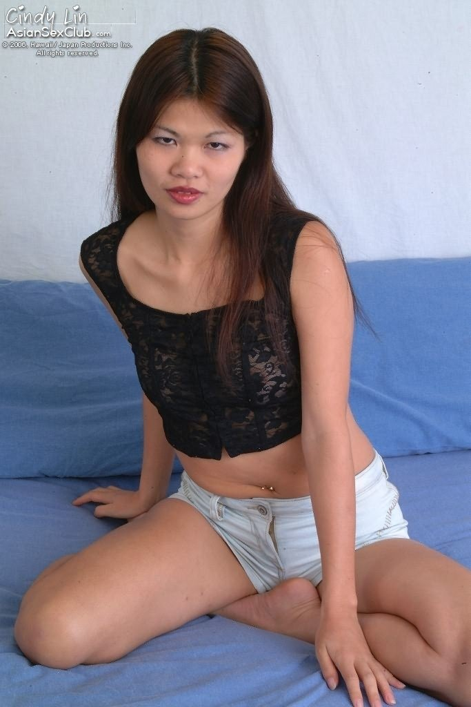 asian young old sex