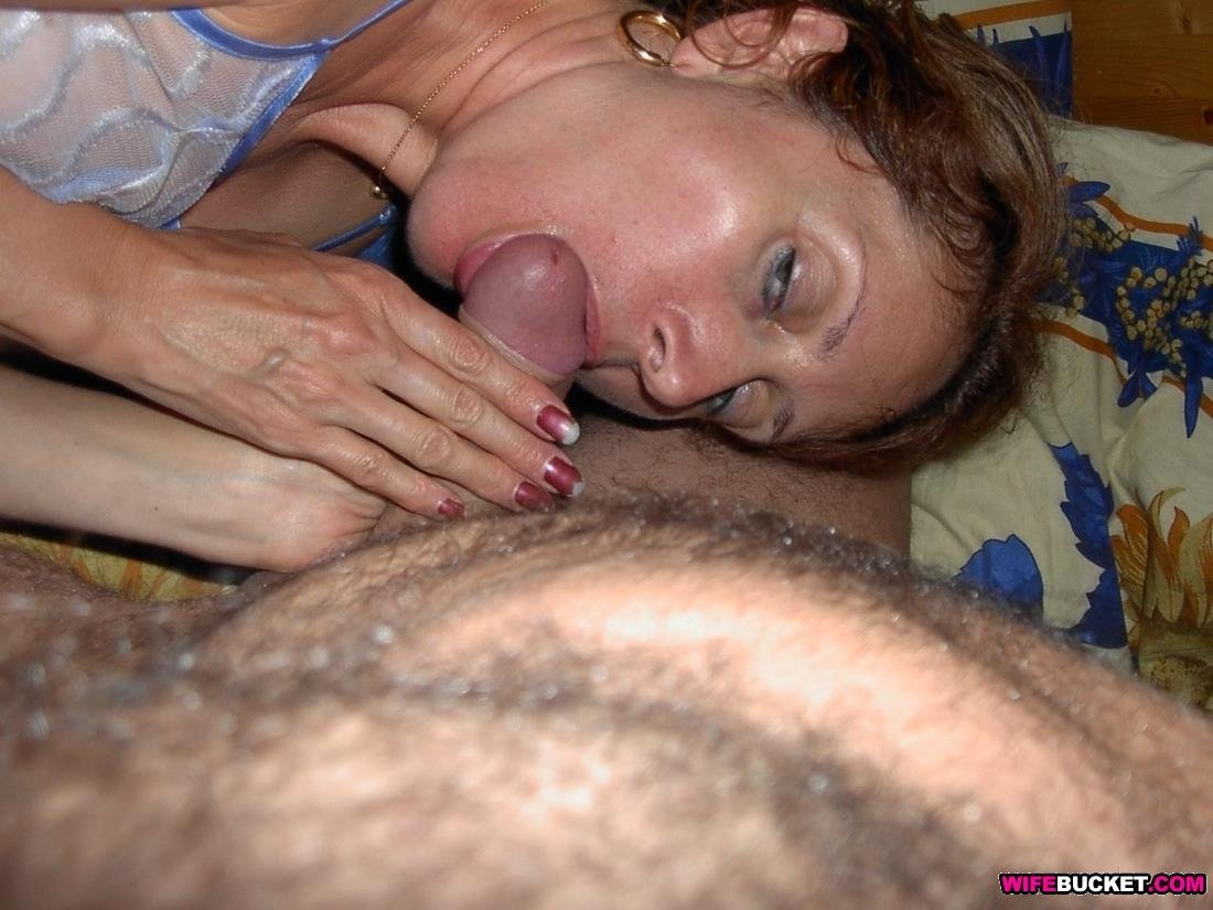 Sex strip party Amateur milf big breasts Vintage doggie style