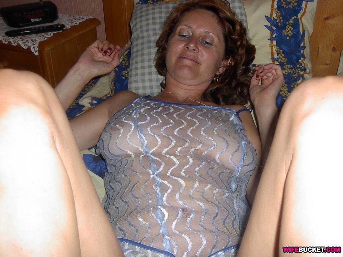 cheating wife wants anal there