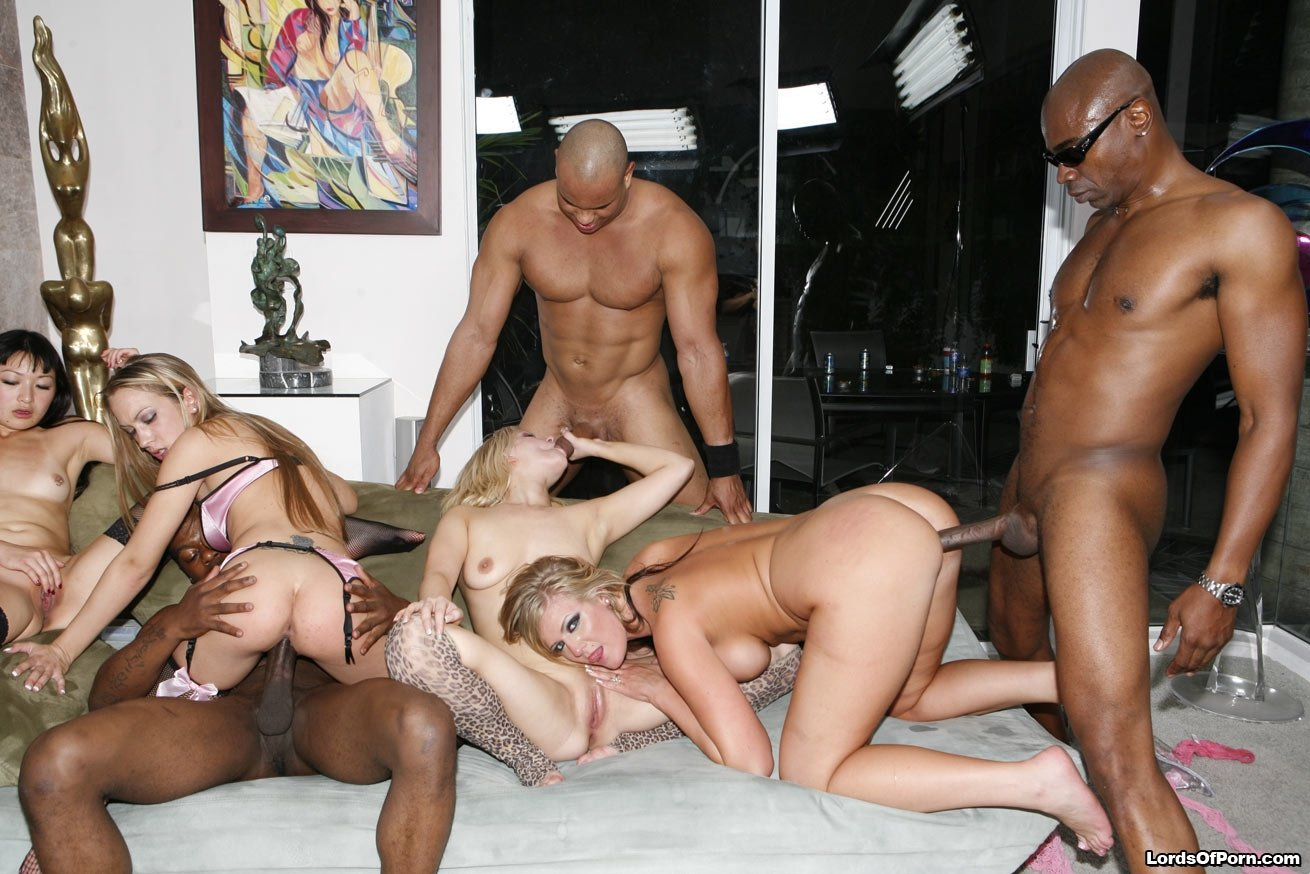 asian-interracial-orgy-tube-photos-of-unconscious-girl-sex