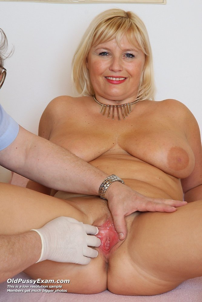 big boobs milf xxx add photo