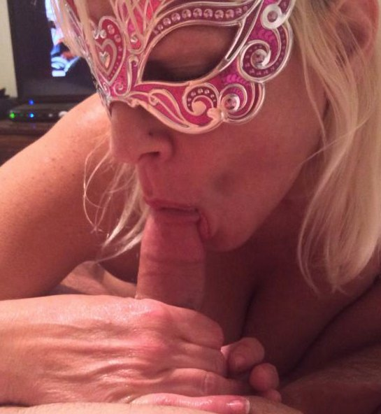 Clete reccomend cuckold free clips