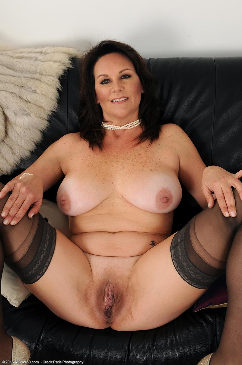 filming wife with dildo