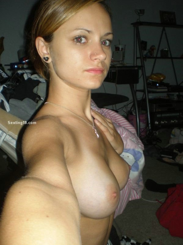 Pregnet girlfriend naked pictures