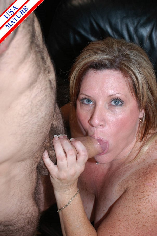 Wifes pussy stretched by big cock