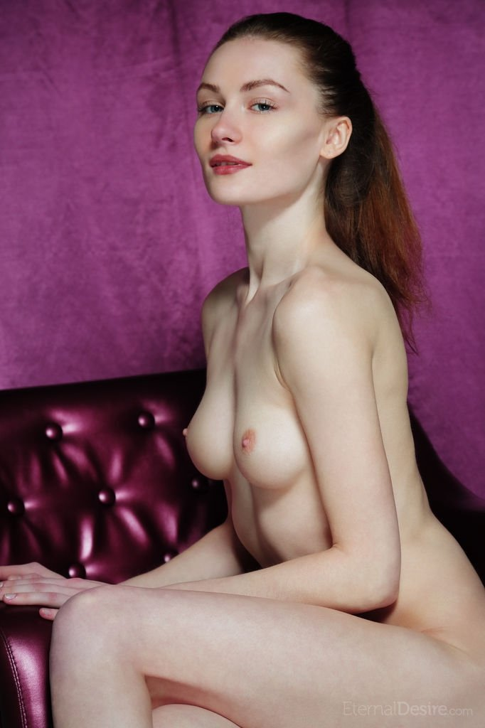 best of Role-for-white-whores-130719