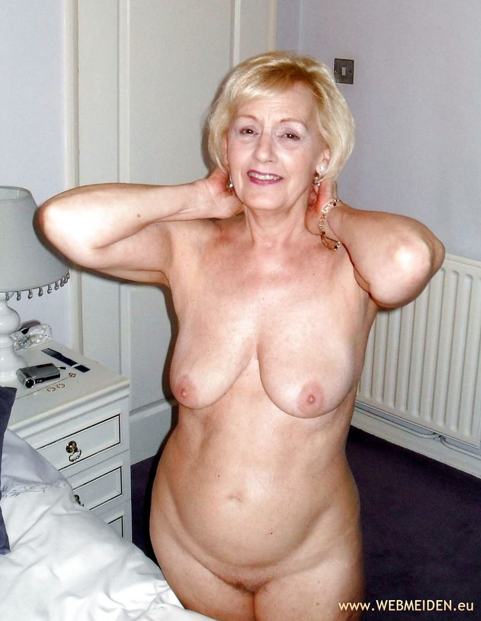 milf boy xxx add photo