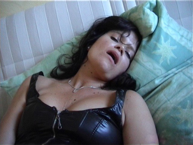 Insanely hot milf Family strokes unexpected good fortune