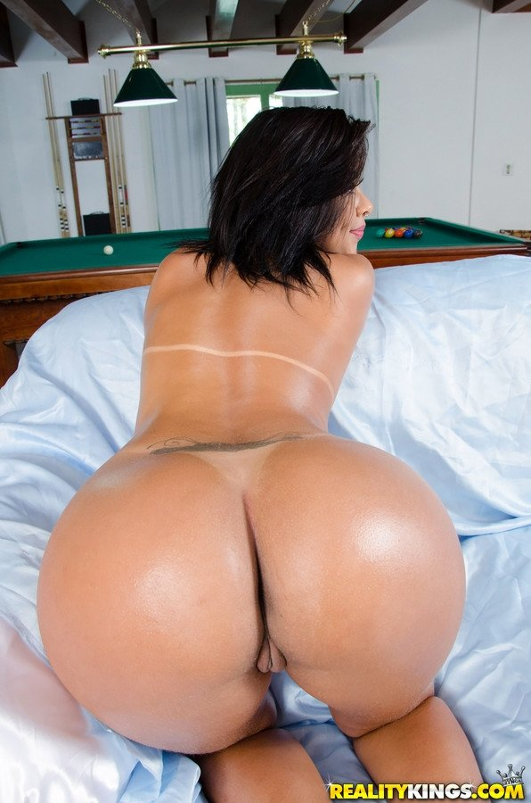 Brazilian girls nude butts pics, natalie w rner suck my dick