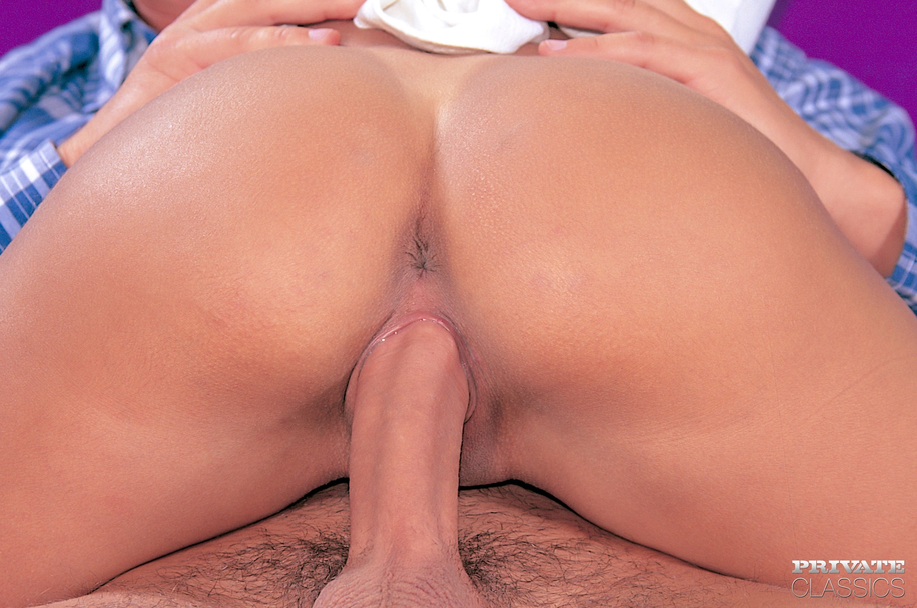 KnobSlobber Daddy'_s Dirty Whore
