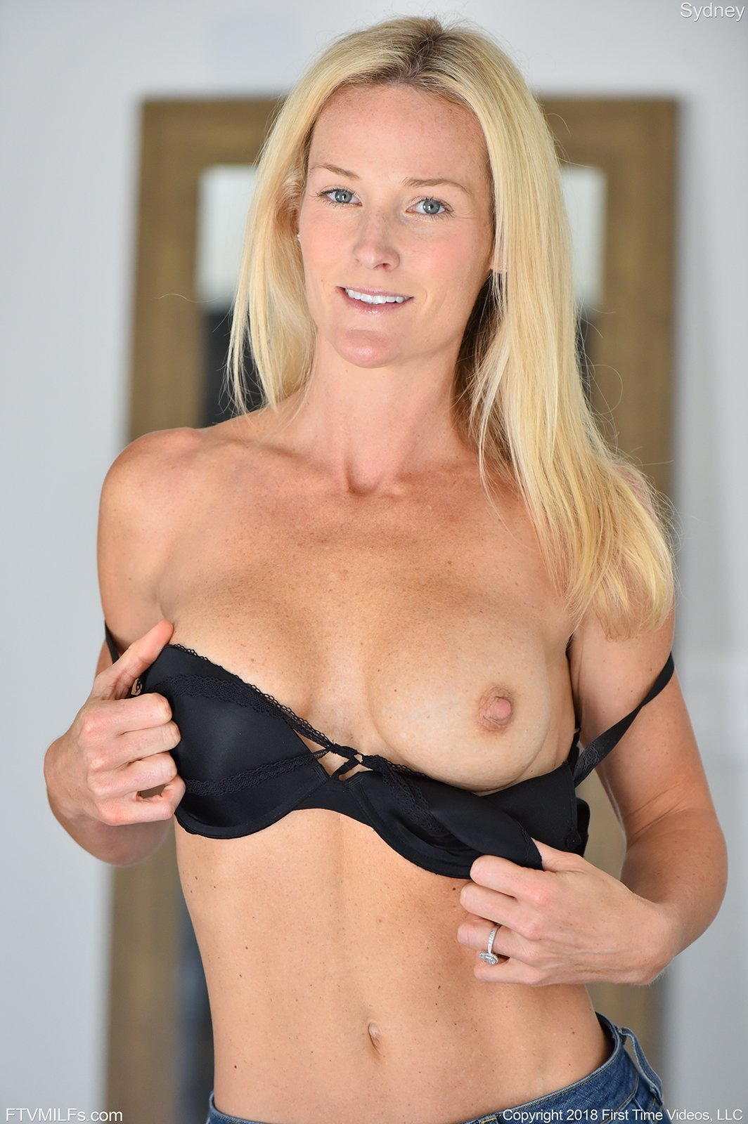 home milf xxx there