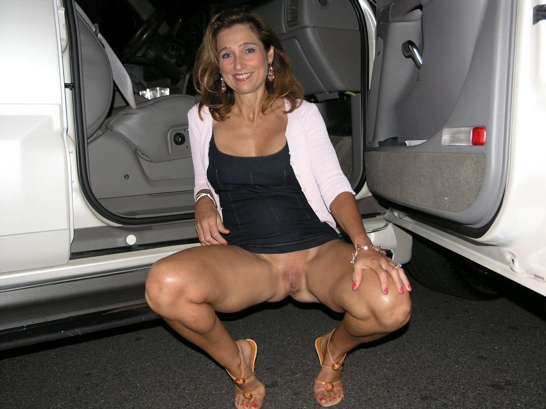 best of xxx retro milf