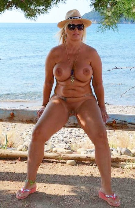 free mature granny porn videos