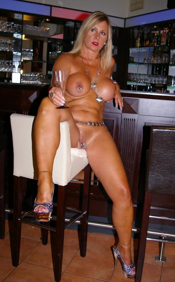 solo naked mature add photo