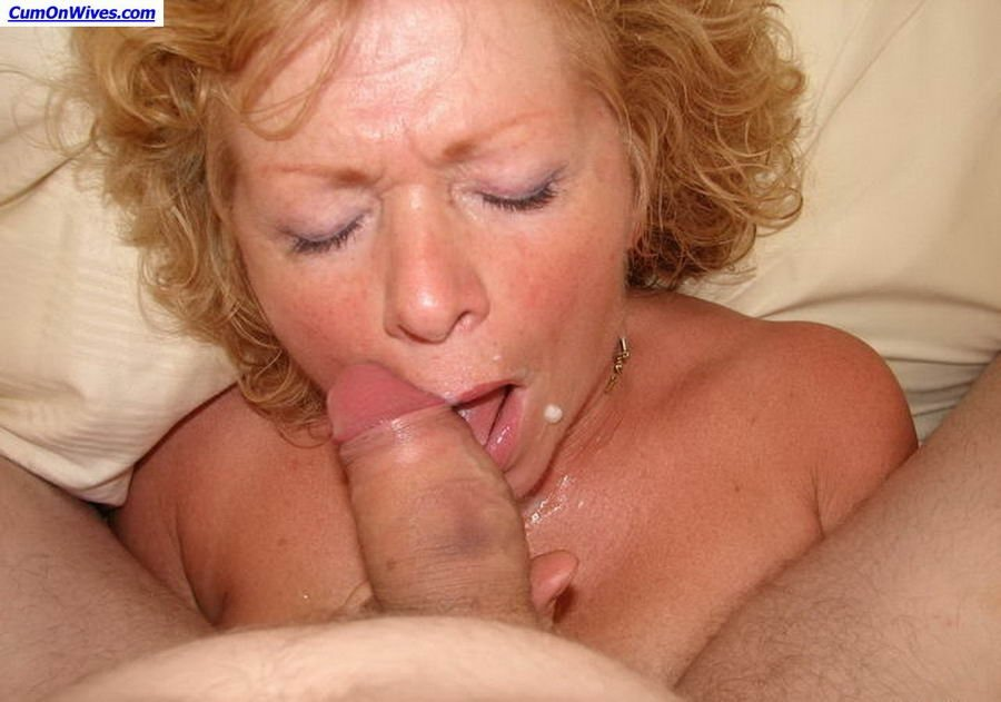 nurs sex xnxx Free amateur white wife black cock