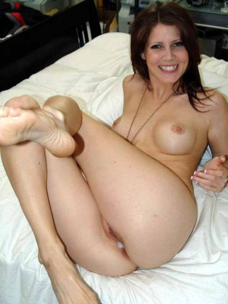 house wife first night sex