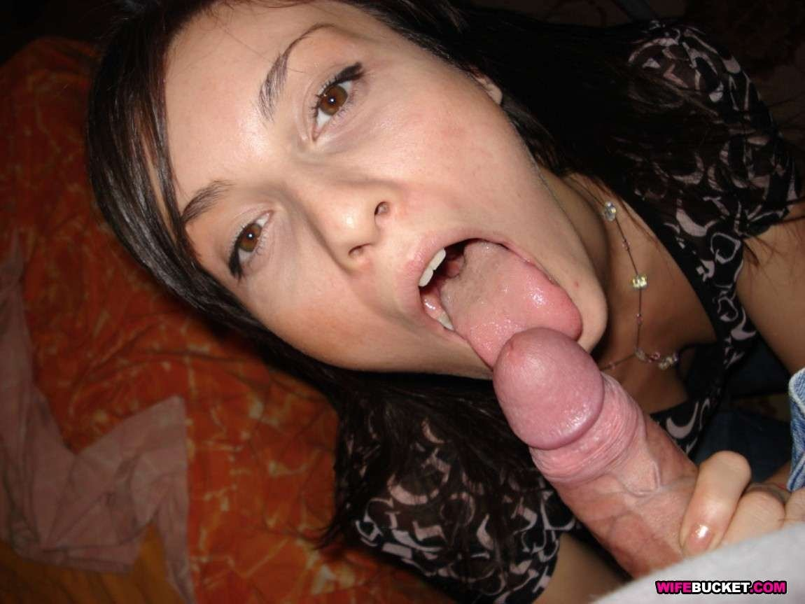 husband and wife hot porn