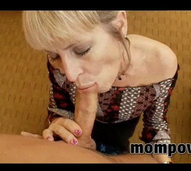 Double penetration with virgin wife