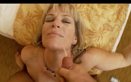 Free live nude sex watch Wild sex with a wicked doctor