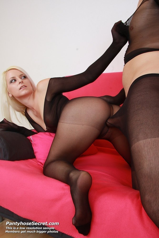 sex-video-pantyhose-fuckers-the-most-gifs-xxx