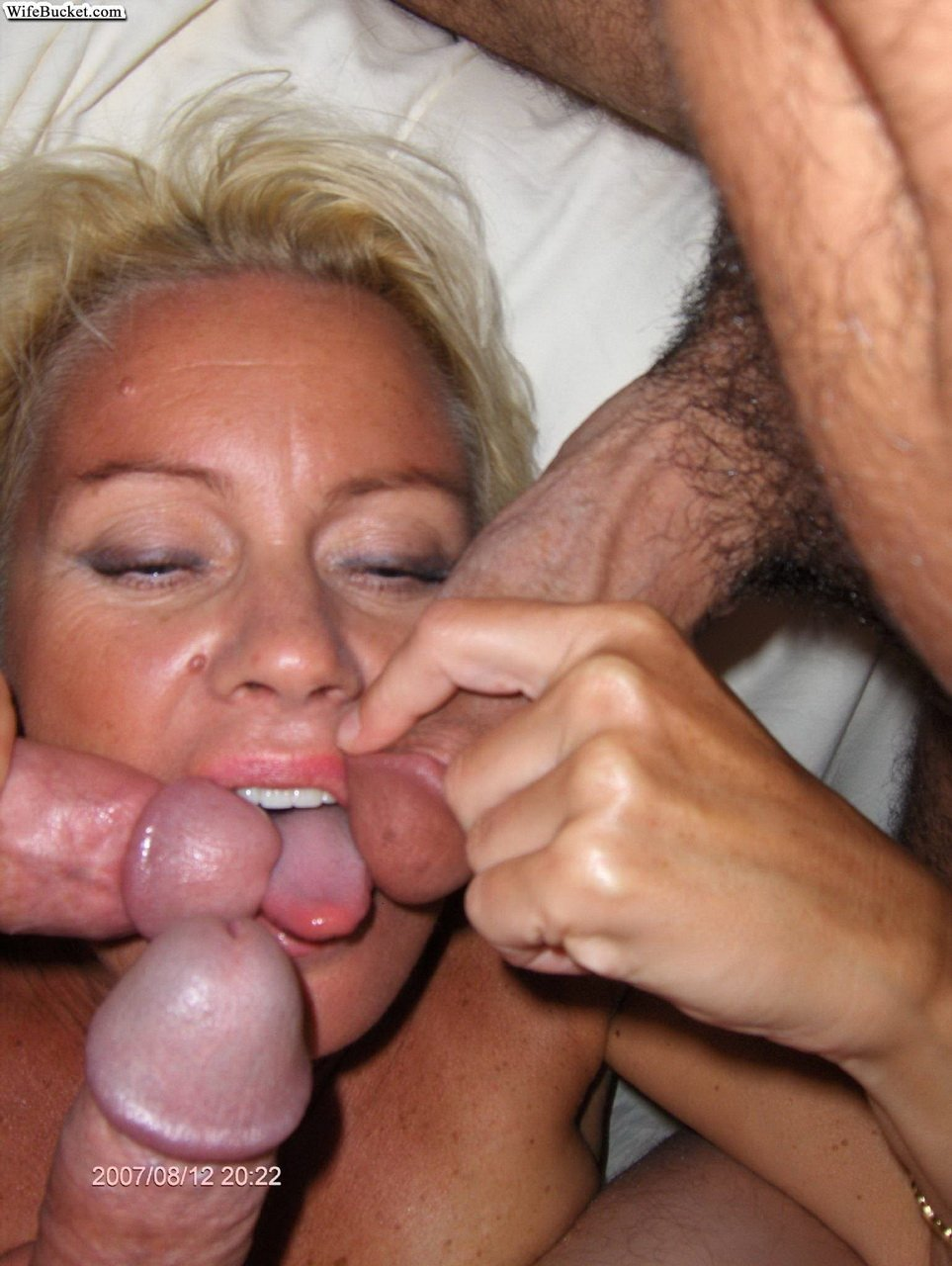 real female masturbation videos xxx wife cheating movies