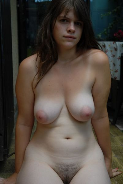 super big natural boobs