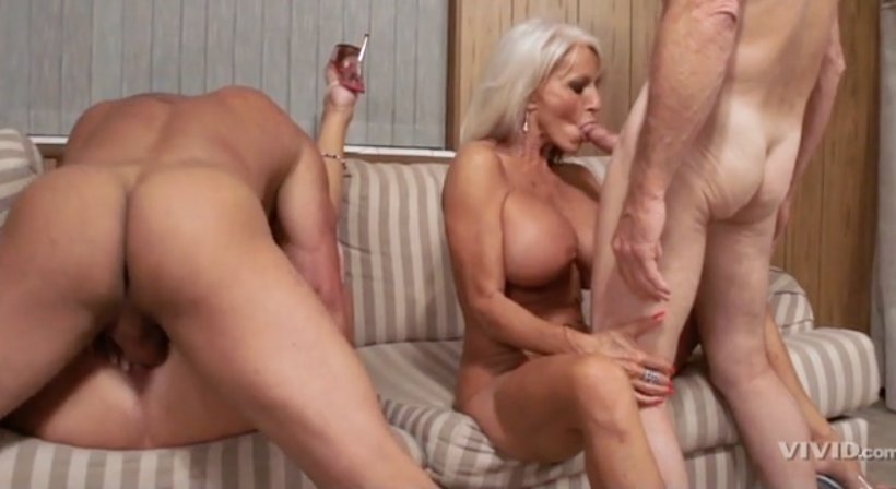 hot nurse sex video download mature hairy anal pics