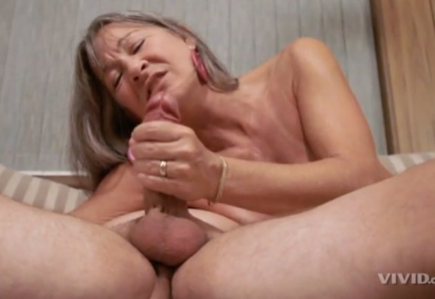 orgasm video homemade there