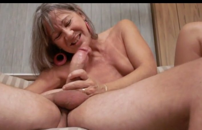 party sex porn tube add photo