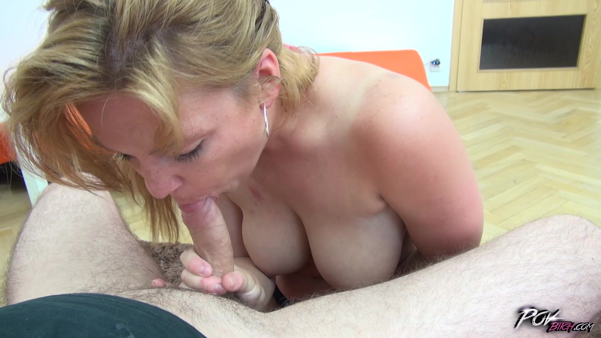 best of big breast xx video