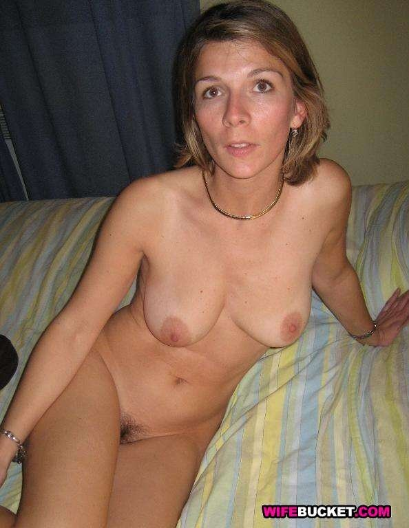 best of Web cam live amateur gratuit