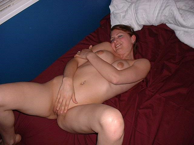 First time sex with huge cock Hairy Winnie gets a hard cock stuffed in her hairy pussy 22