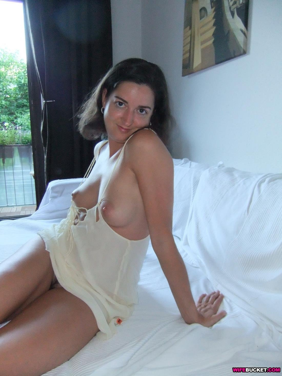 big tites sex hd