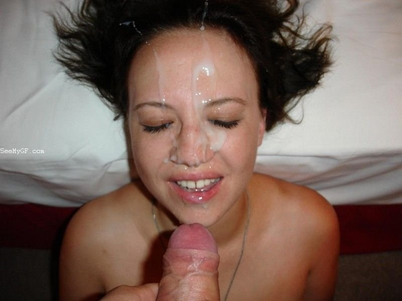 Shaved pussy slut wife there