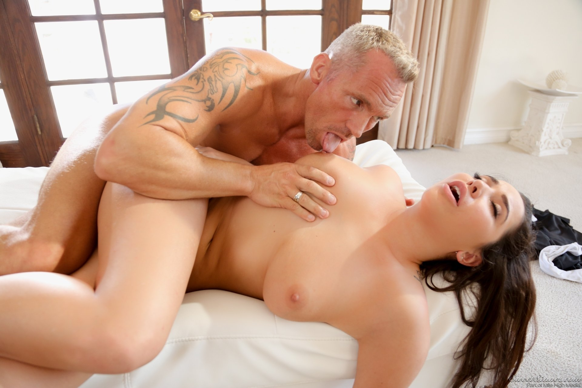 Wanderson reccomended Wife fuck brutal ywo