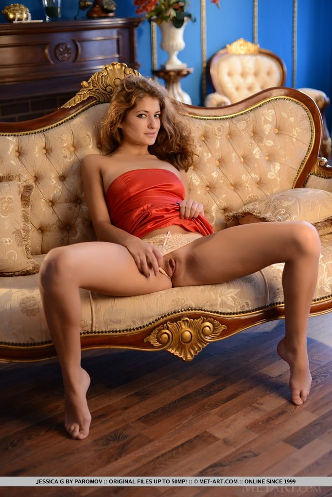 Pictures naked wife #1