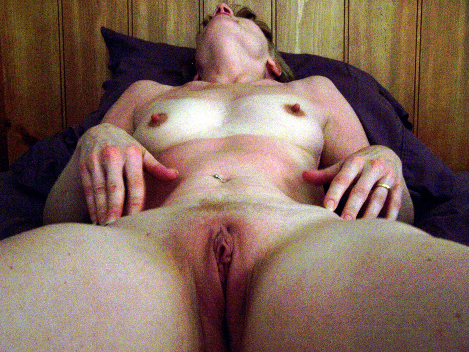 real amateur swinger videos
