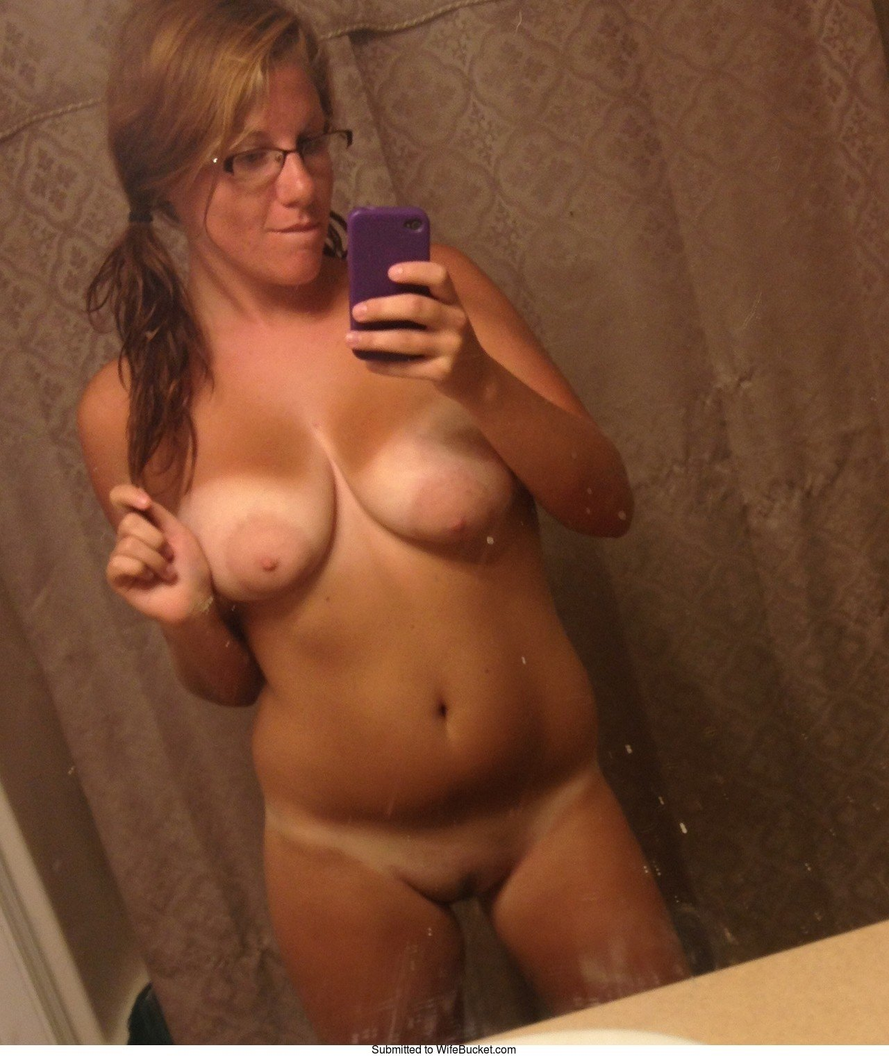 monster creampie pics there